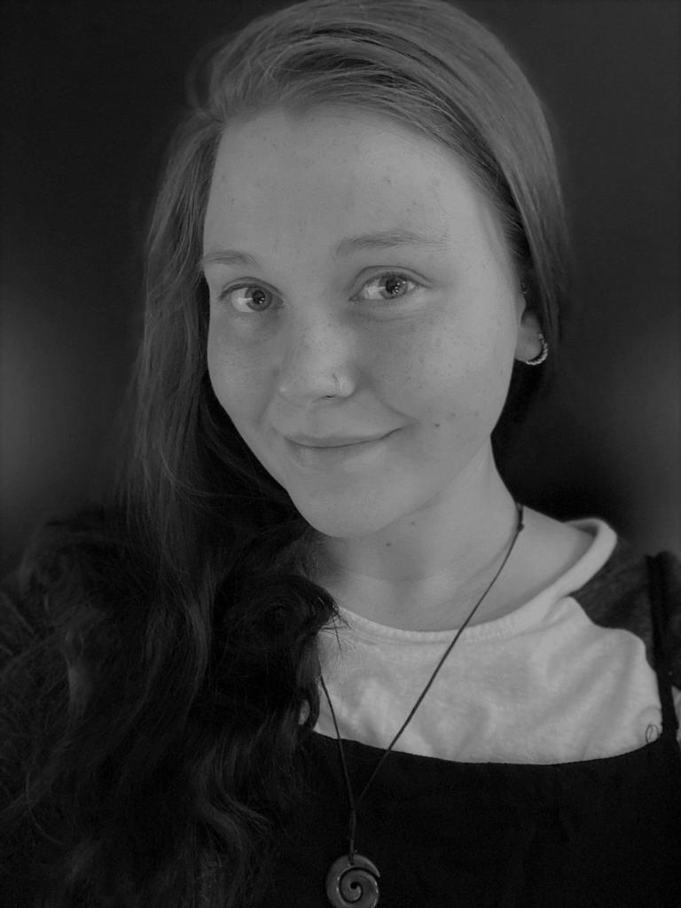 Ida Thomassen