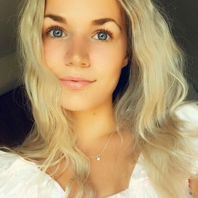 Simone Bruun
