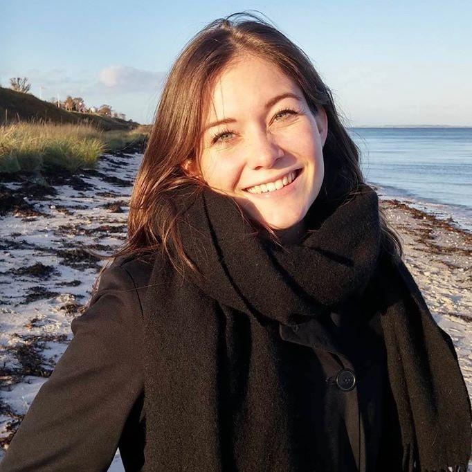 Caroline Løbner