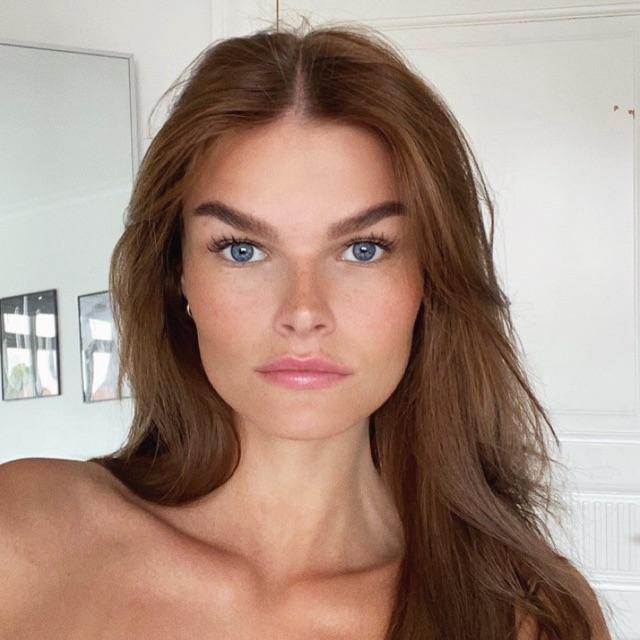 Sophie Langdalen