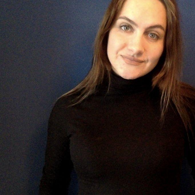 Julie Martin Legêne
