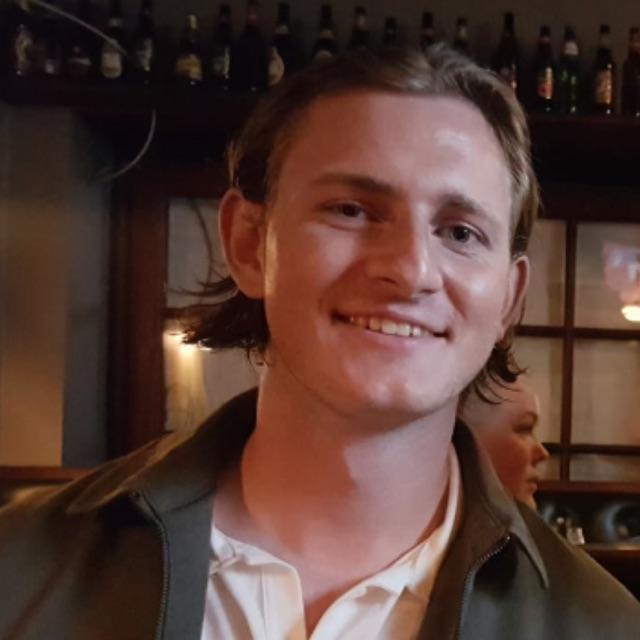 Jonatan Kragelund