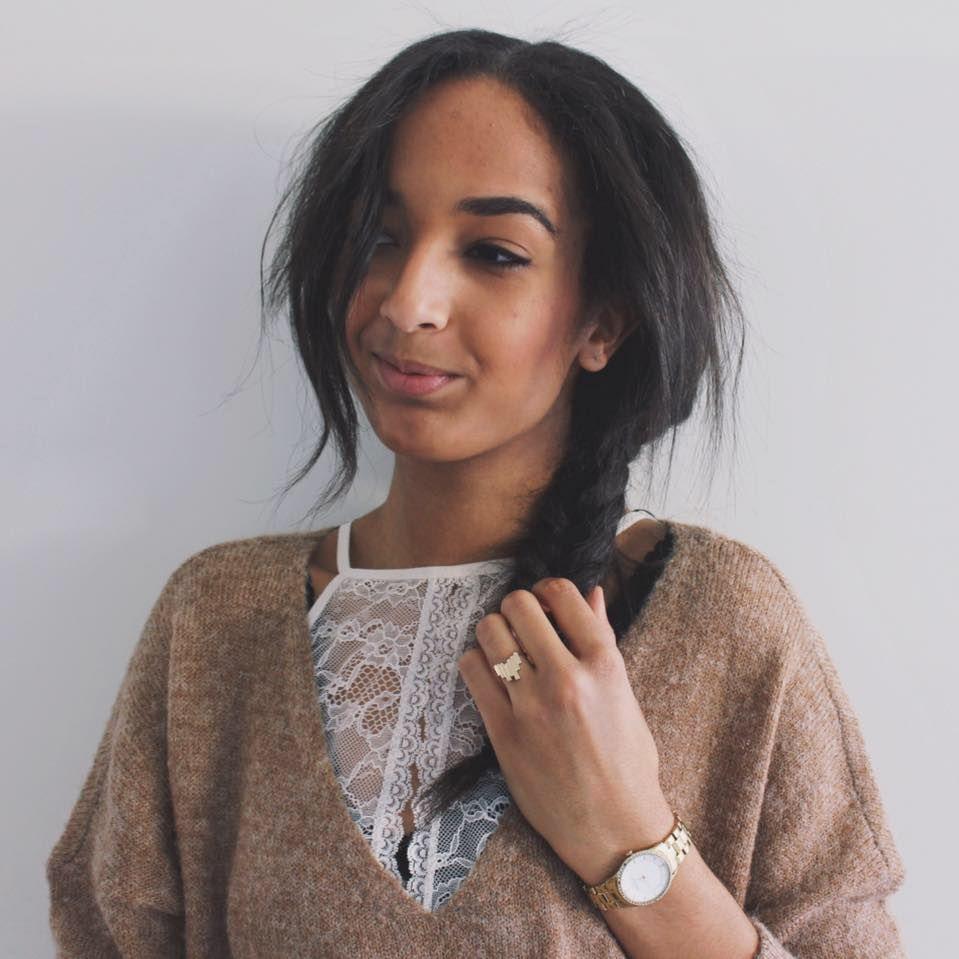 Jasmin Bart-Williams