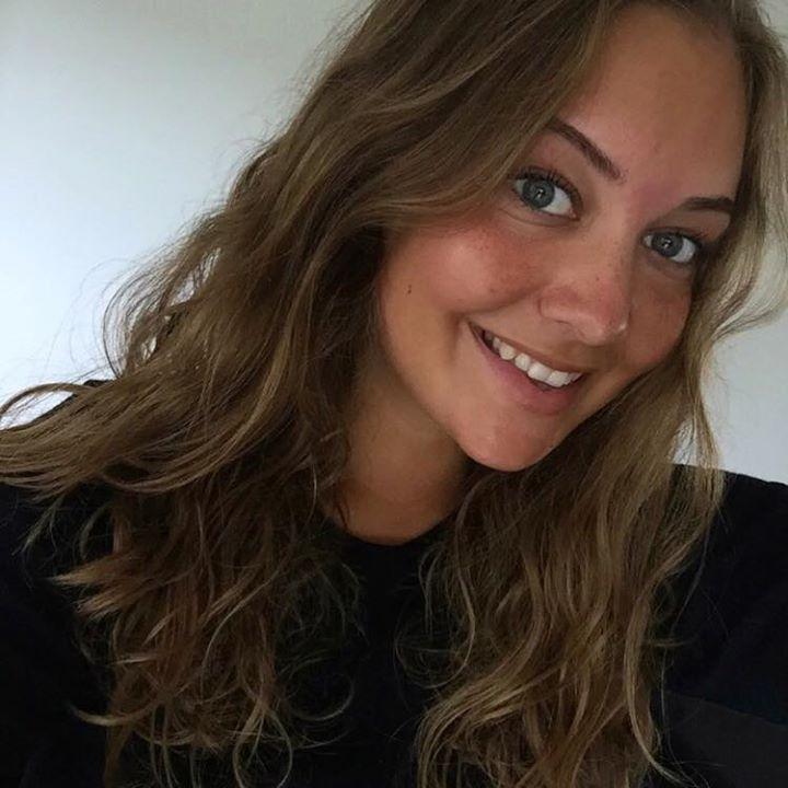 Cecilie Stærmose