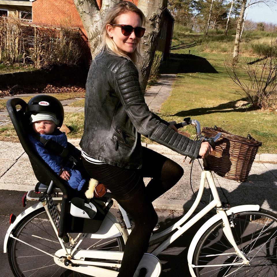 Anne-Beathe Tholstrup Hermansen