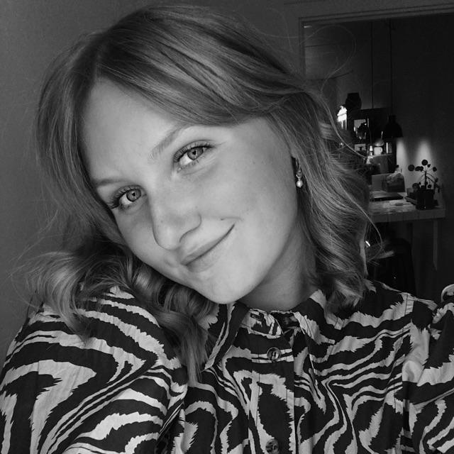 Rebecca Laura Møller Andersen