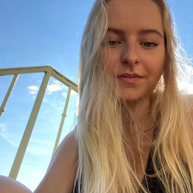 Sofia Frandsen
