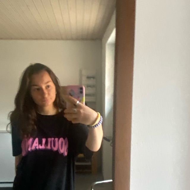 Nicoline Norge