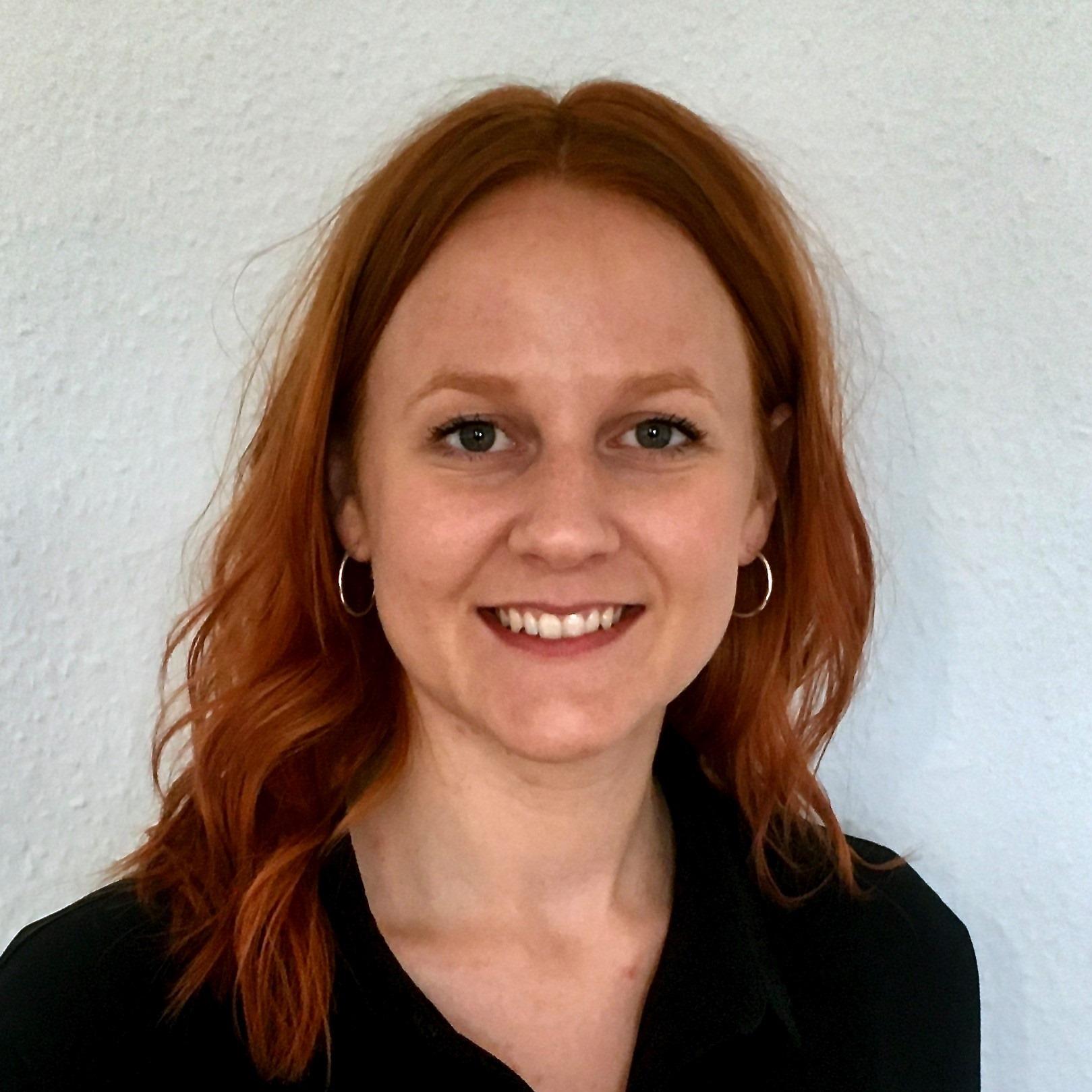 Dorte Meldgaard