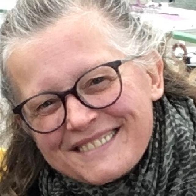 Karen Olesen