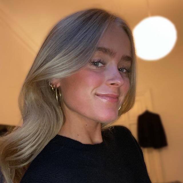 Kamille Andrea Osorio Heltoft