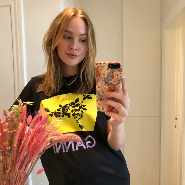Anna Nedergaard