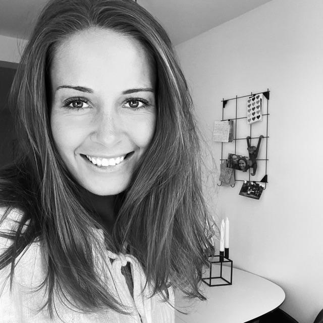 Nanna Kjems Jensen