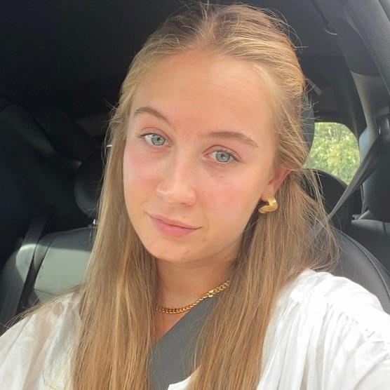 Emma Alstedmark