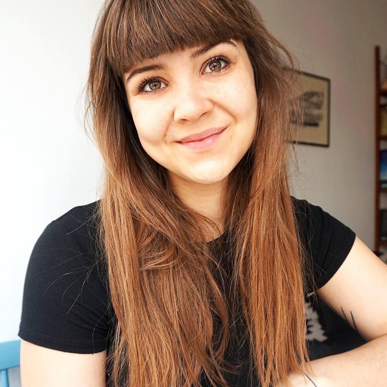 Lea Gregersen