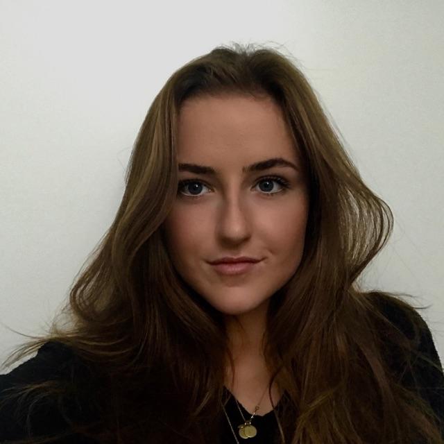 Emilie Preisler