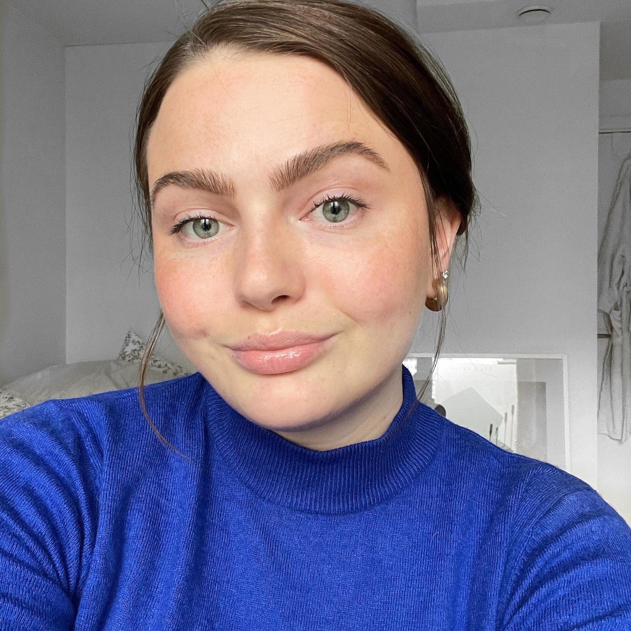 Klara Kristensen