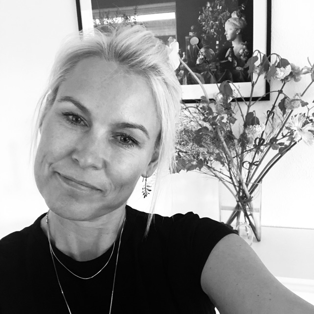 Merete Nygaard
