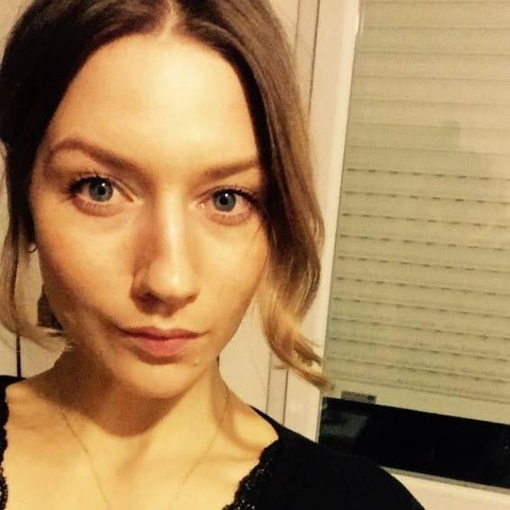Mia Tarp Møldrup