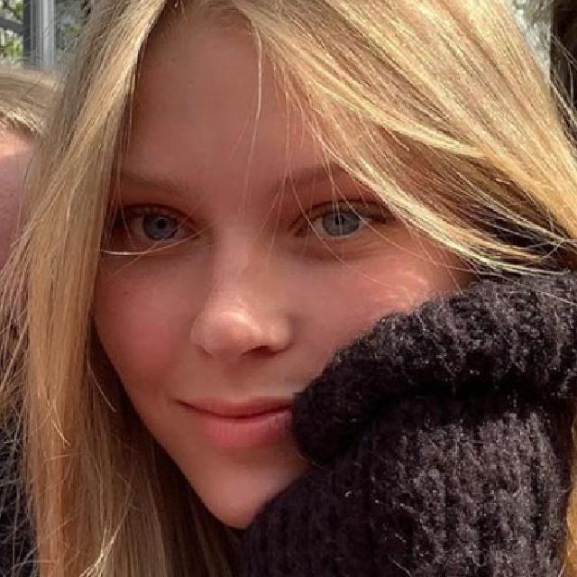 Laura Minna Kolbe