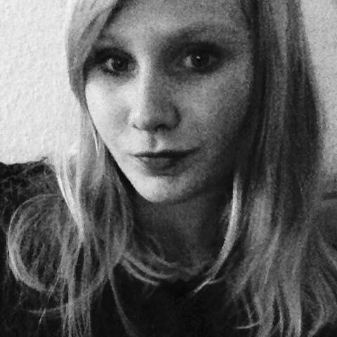 Maja Steffensen