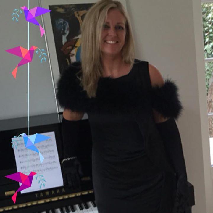 Birgitt Clausen