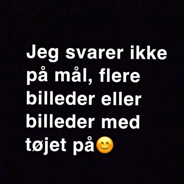 Amalie Fjelsted Wihrs
