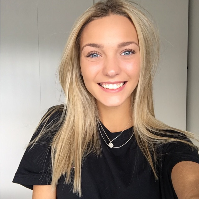 Adna  Habibovic