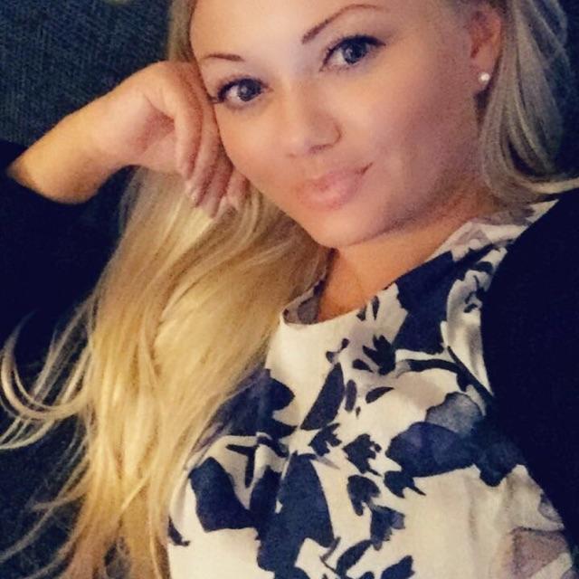 Helle Christensen