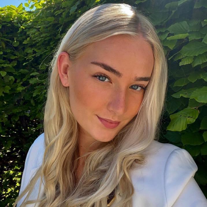 Sofie Sørensen
