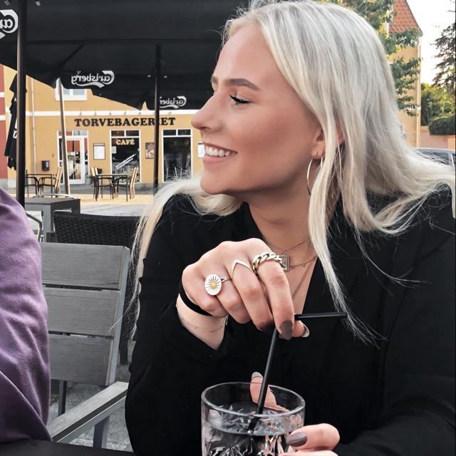 Anna Staahltoft