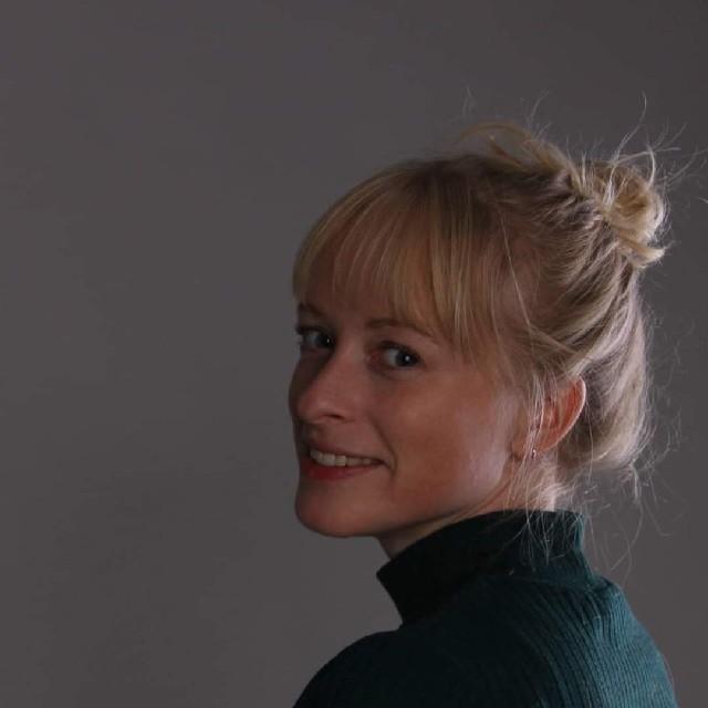 Lena Havtorn