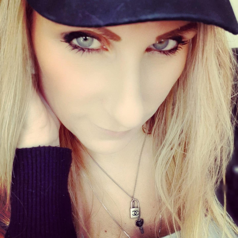 Miia Christensen