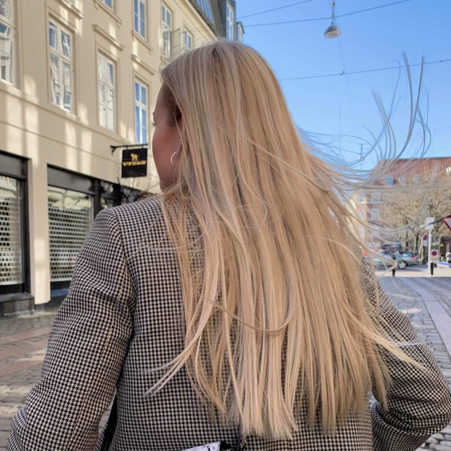 Lotte Rahbek
