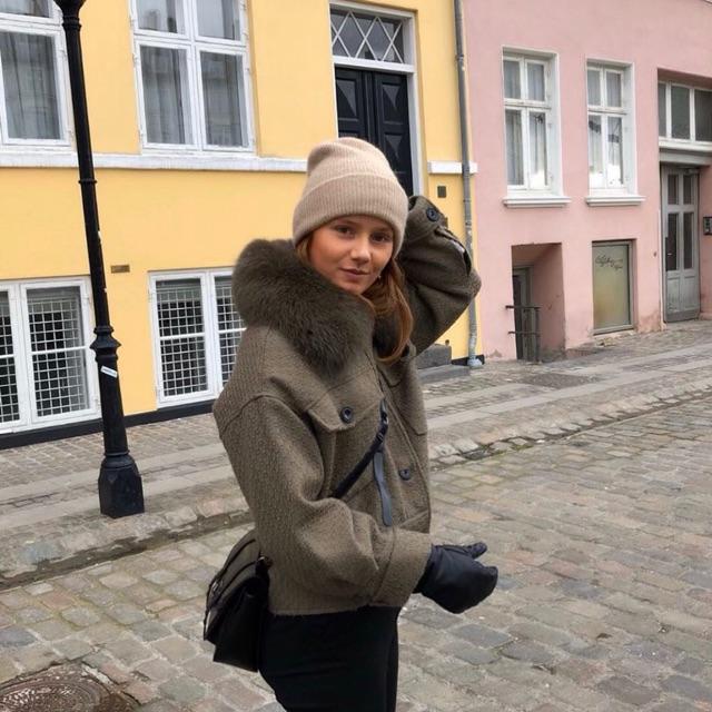 Nynne Svenningsen