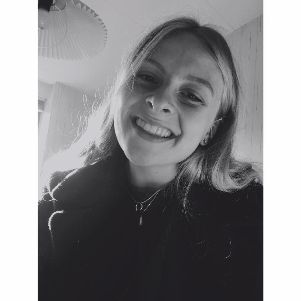 Sofie Wengel