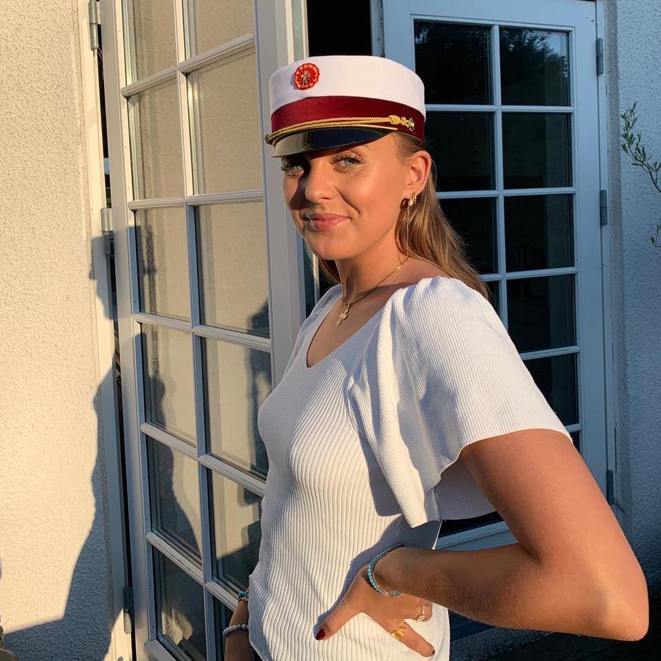 Mathilde Holm-Nielsen