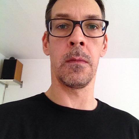 Filip Strandgaard