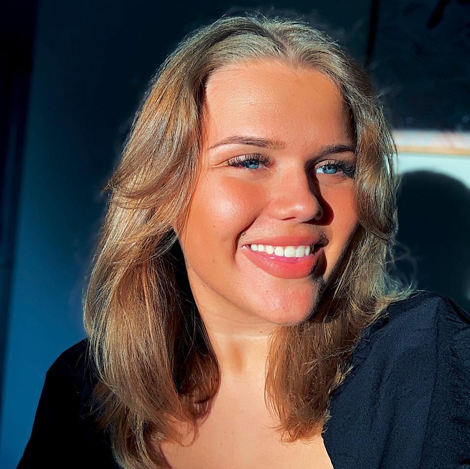 Maria Sokalska