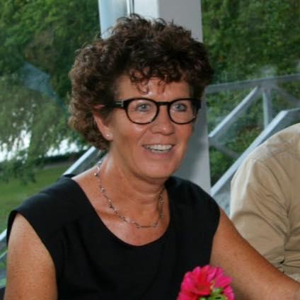 Annelise Jensen