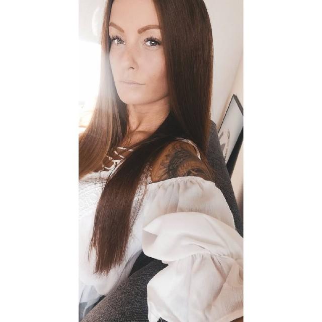 Sannie Olesen