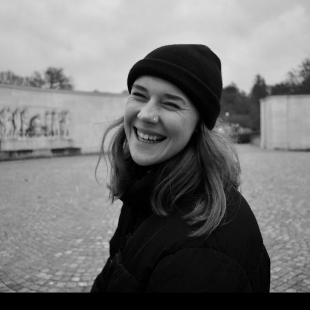Helene Kristensen