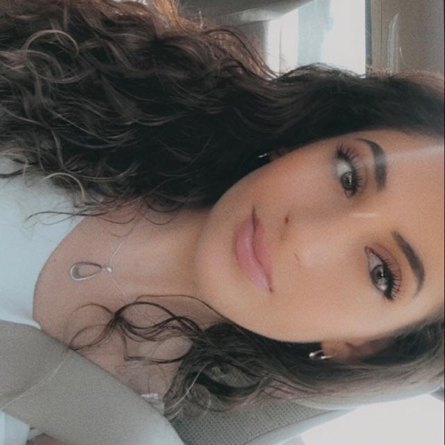 Aya Mahmoud