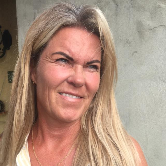 Anita Kristensen