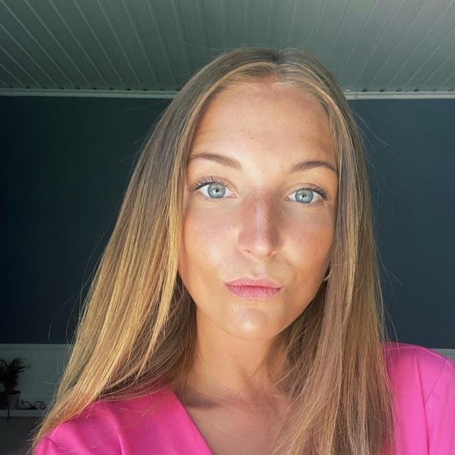 Sofie Rettkowsky