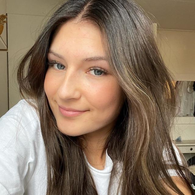 Emma Darlslund