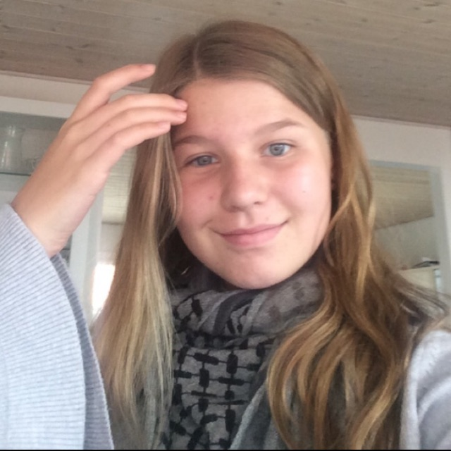 Laura Thomsen