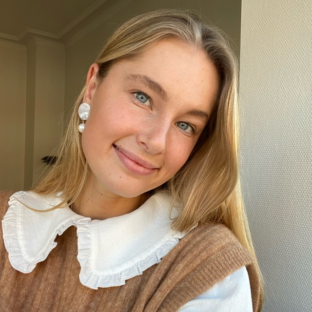 Sofie Nortvig  Uhrenholt