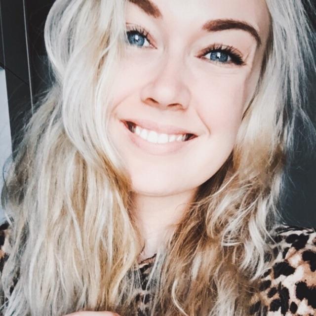 Karoline Dohrmann