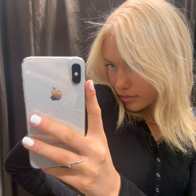 Emilie Bintos